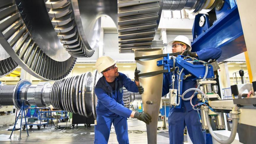 Engineering Job Czar - Mechanical Engineer Jobs