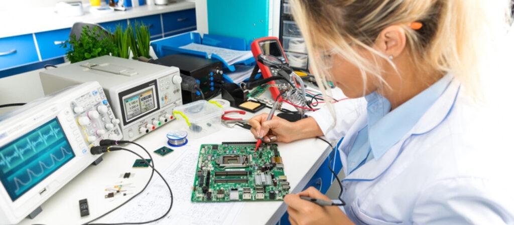 Engineering Job Czar - Electrical Engineer Jobs